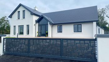 Stunning Leitrim property goes viral - see pictures here
