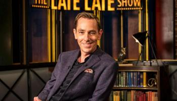 Late Late Show Late Late Show Late Late Show Late Late Show Late Late Show
