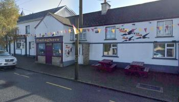 Covid challenges see Longford publican lodge six figure redevelopment plans