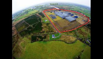Former Atlantic Mills factory in Longford purchased in €5m deal