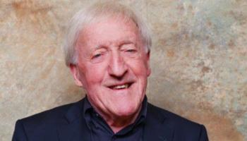 Tributes paid to Chieftains founding member Paddy Moloney