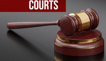 Drumlish man who violently assaulted ex-partner remanded in custody ahead of sentencing