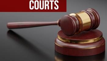 Jury trial begins for Longford man on €21,660 drugs charges
