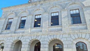 Jury begins deliberations in Edgeworthstown drug trial