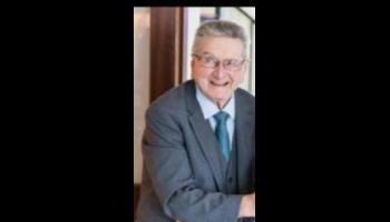 Late Jimmy Walker loved to reminisce about olden times and he was blessed with a great memory