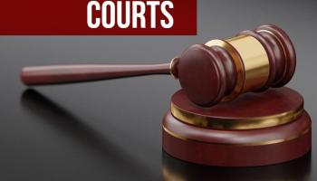 Drumlish man jailed for 'traumatic' assault on former partner