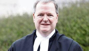 Full-time Judge needed for 'six months solid' to get through backlog of over 40 Longford trials