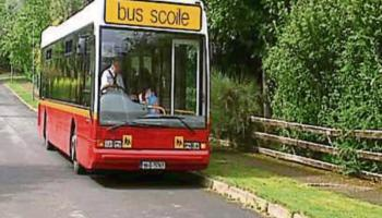 Longford parents increasingly concerned over difficulty obtaining school bus tickets