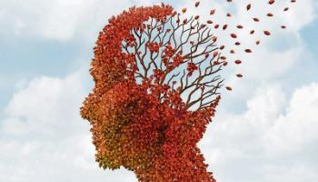 Concern at delivery on dementia strategy