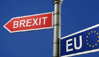Brexit must be depoliticised