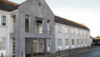 Longford PPN to host Municipal district meetings