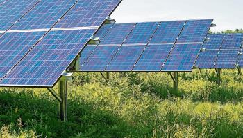 Talk to Tormeys: Impact of renewable energy projects on landowners