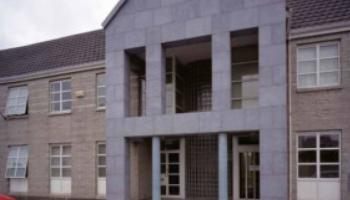 Council to explore possibility of securing business parks across Longford