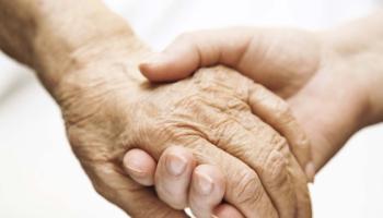 Lanesboro 'dementia village' calls