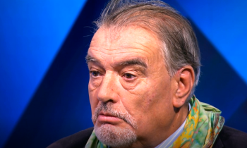 """WATCH: Teaser for Ian Bailey interview - """"They think I'm interviewing a violent killer"""""""