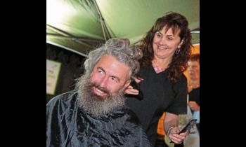 Longford Leader gallery: Beauty to Beast fundraiser is a huge triumph