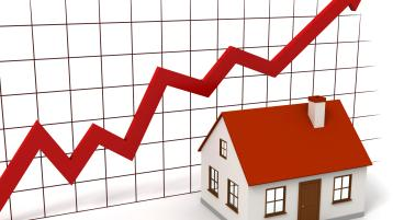 Longford Leader property: Lack of supply to continue to drive up house prices