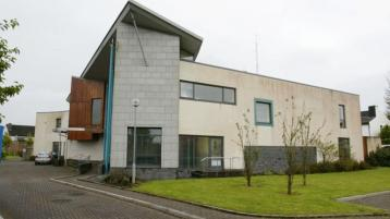 Longford woman was drunk driving while already doubly disqualified
