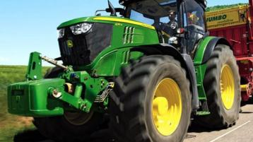 9th Farm Safety Week encourages Longford farm families to Rethink Safety