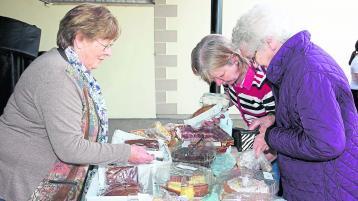 Granard buttermarket set for long awaited reopening