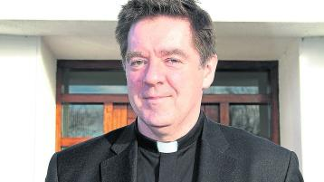 Bishop Francis Duffy, Bishop of Ardagh & Clonmacnois, has initiated a consultation process to elicit views of people in parishes of his diocese concerning the future of the local Church