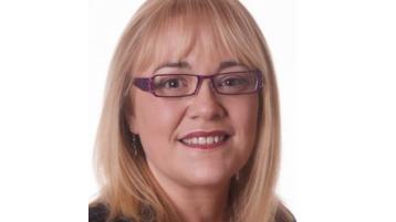 Longford-Westmeath TD backs rent freeze calls