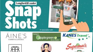 SNAPSHOTS: Two finalists chosen from week one to go through to the grand finale!