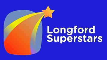 Let's recognise the community superstars who are making life easier for Longford people during Covid-19