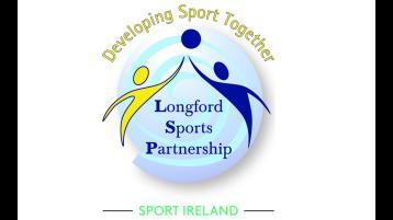 Drumlish and Edgeworthstowncommunity hubs to benefit from Sport Ireland funding