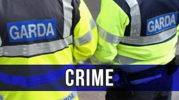 Gardaí in Granard arrest three males in relation to violent disorder and criminal damage incidents