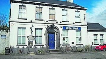 Plan to revamp Granard bank as remote working digital hub