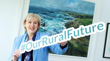 €270,000 allocated for upgrade works on Longford rural roads and laneways