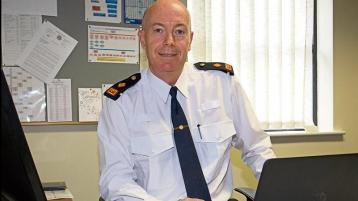 Fears allayed as justice chiefs vow to appoint new Longford garda chief