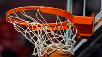 Basketball Ireland appoint new National League manager