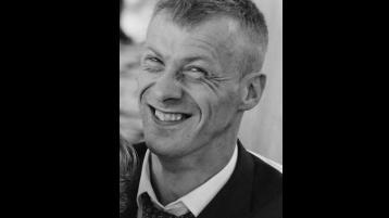 Tarmonbarry mourns tragic loss of Gerry Hagan
