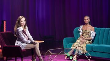 Una Healy and Loah set to host new Saturday night music series on RTE
