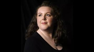 Longford soprano to perform at this year's prestigious Trench Award Final