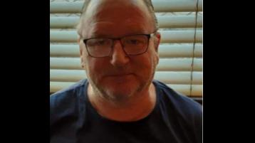 Longford man remains in induced coma in Spain