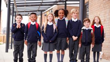 EXPLAINER: Back to School Clothing and Footwear Allowance for Longford parents