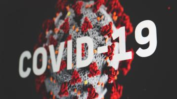Teens and young adults 'intentionally' catching Covid-19 claims HSE Midlands