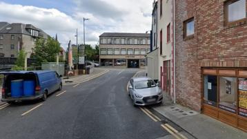 Teen remanded in custody over brutal Longford assault that left man in hospital