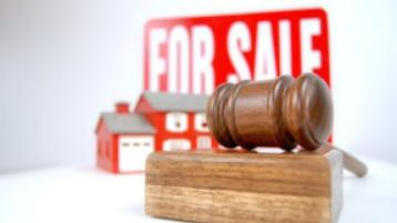 Where to start when you want to sell a property in Longford