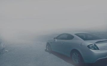 Weather alert: Longford motorists urged to drive with care in freezing fog