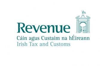 ALERT: People of Longford be vigilant ; Gardaí issue Revenue scam warning