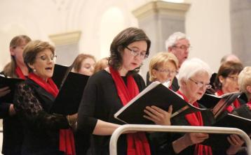 County Choir