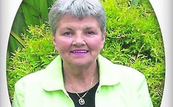 Nellie's lifetime of care and devotion recalled