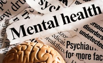 Learn to understand and look after your mental health programme in Longford