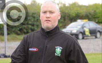 Clonguish get the better of Mostrim in the senior league