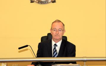 Judge says Longford man is 'trouble at night'