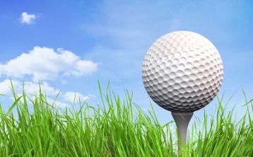 co longford golf club